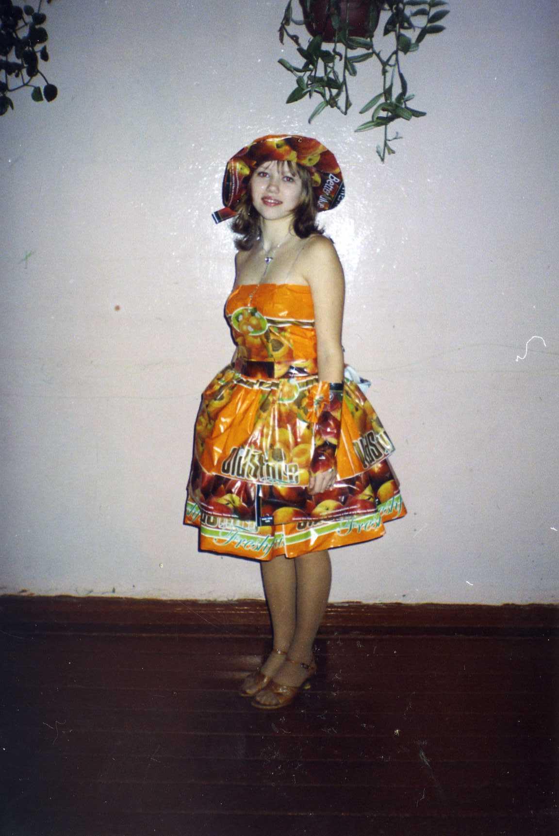 Гетры женские своими руками фото 695